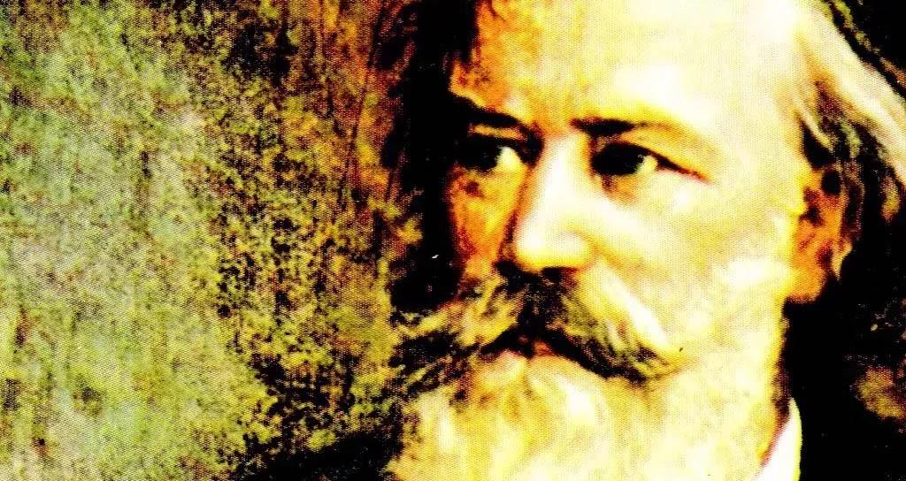 Sarcasmos de Brahms