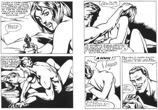 Sesso erotico gratis fil erotici italiani