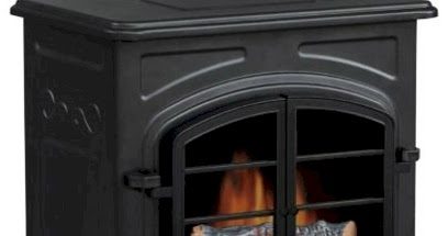 Daily Cheapskate: Electric stove heater for $45.00 with free store ...