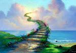 In Loving Memory - 8-24-2010