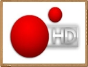 la cuatro hd en directo gratis online por internet
