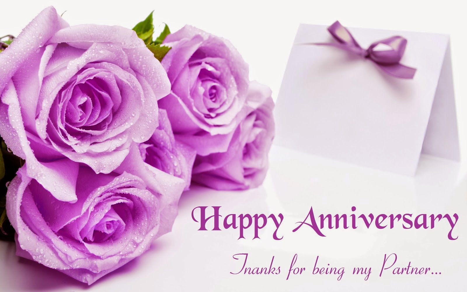 Happy anniversary wallpaper snipping world