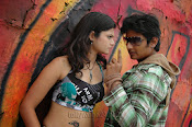 Rangam Modalaindi movie photos gallery-thumbnail-9