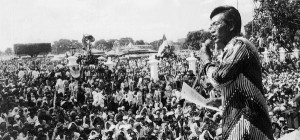 Tragedi Yogyakarta 1998