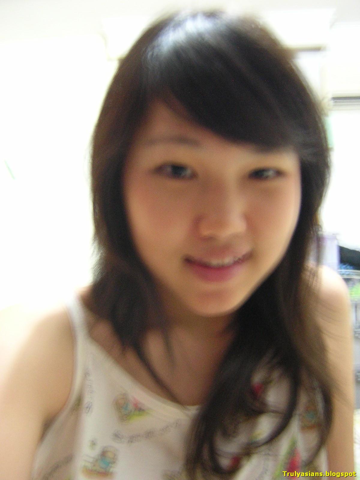 2 bp blogspot FSFV GLtLck Ufwy8Ece3RI AAAAAAAAD64 ivrCApRrh7g s1600 trulyasians blogspot Busty Indon Girl Nude 056