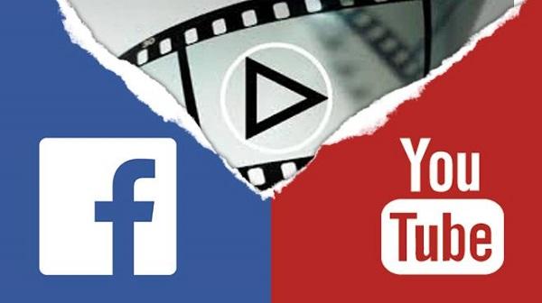 طريقة سهلة لتحميل فيديو من اليوتيوب او الفيسبوك علي هاتفك الاندرويد