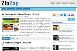 Tips Seo For Blogspot