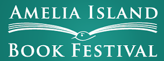 Ameilia Island Book Festival Home Page