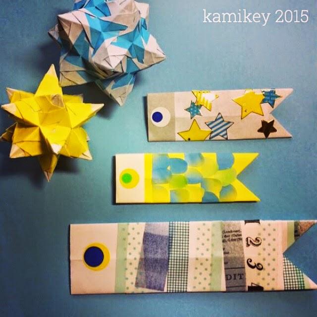 簡単 折り紙:折り紙 ユニット 折図-divulgando.net