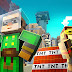 Minecraft Story Mode Episode 2 Assembly Required - Review