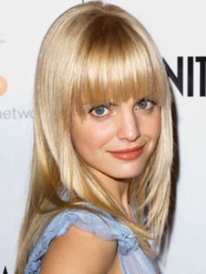 Hairstyles To Keep Hair Out Of Face Images Cute Hairstyles For Long ...