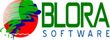 Blora Software  | Download Software Gratis