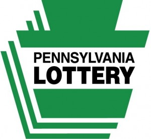 Lottery on Match 6 Lotto Jackpot Winning Ticket Worth  700 000 Sold In Montgomery