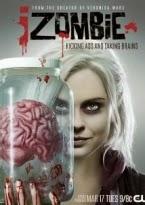 iZombie Temporada 1