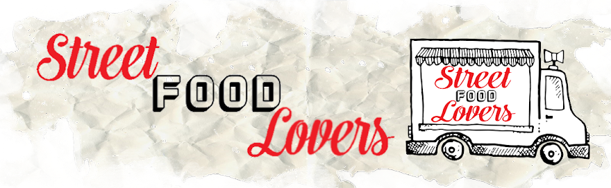 streetFOODlovers