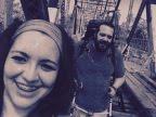 Blog de viajes de Fio