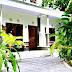 7 HOTEL MURAH DEKAT Bandara NGURAH RAI Bali | Bintang 1,2 Dan 3