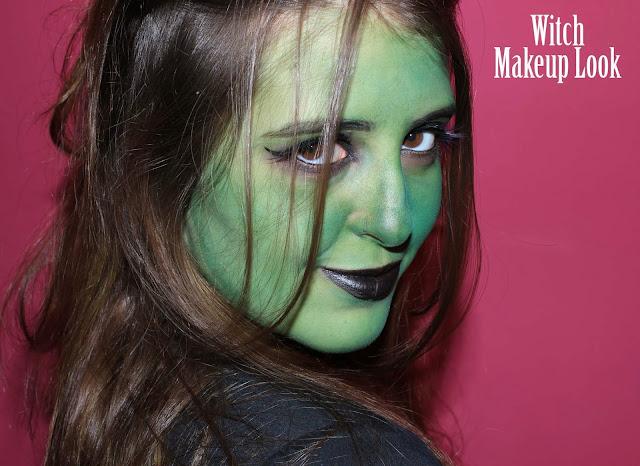 http://2.bp.blogspot.com/-FSNWgdmSJzI/UmG67s18JrI/AAAAAAAAHII/tHvzU9-bUAQ/s1600/witch.jpg