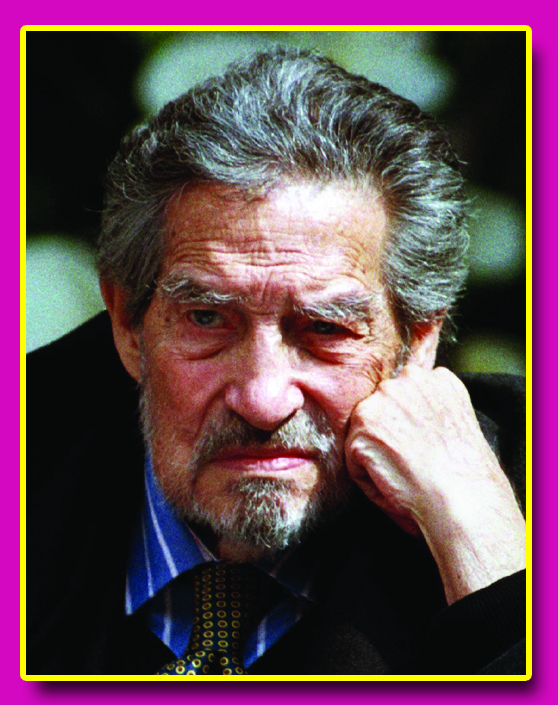 the blue bouquet by octavio paz Octavio paz was a renowned mexican poet, diplomat, writer, and all around impressive guy in 1990 he received the nobel prize for literature his writing dealt a lot with political matters.