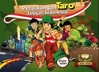 http://2.bp.blogspot.com/-FSOe_pA0iU0/TvnUxKasBXI/AAAAAAAAAXc/HT3cB3vCD8M/s200/game+taro.jpg