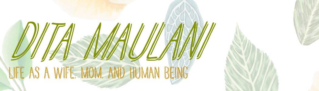 Maulani