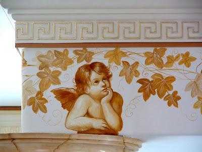angeles-al-oleo