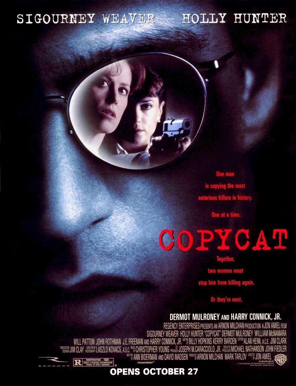 copycat_ver1_xlg.jpg