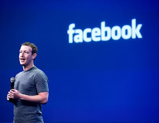 mark zuckerberg buta warna