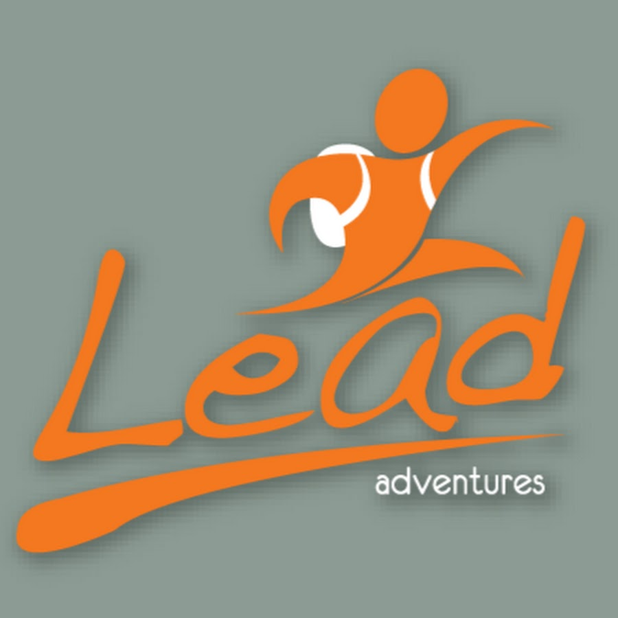 Lead Volunteer and Travel