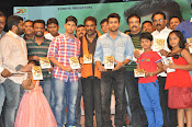 Suriya's Memu audio function photos-thumbnail-20