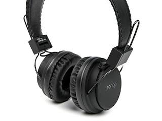 REMXD Headphone