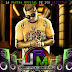 Lapiz Conciente El Batallon ft - Te Pue Cuida (Official Remix 2) by JPM