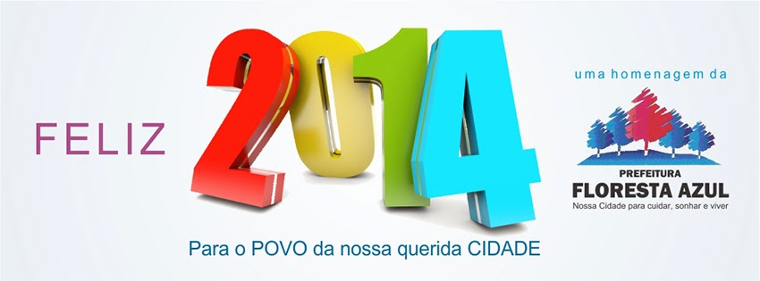 2014 FORESTA