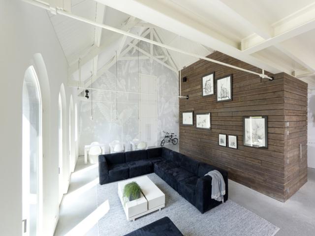 Lia leuk interieur advies lovely interior advice god 39 s loft for Advies interieur