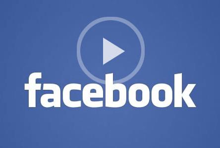 Download Vidio Facebook Tanpa Software