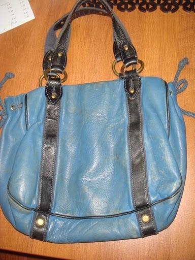 Bag Kote9