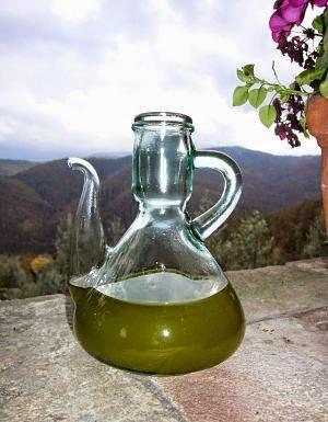 1 solo litro de aceite contamina 1000 de agua
