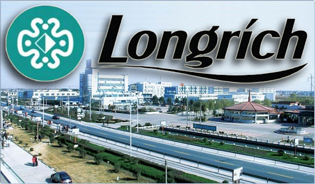 http://longrich4me.blogspot.com