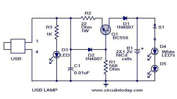 Flasher Circuit Using 555 Ic further Simple Nicd Battery Charger 24 additionally Viewtopic furthermore How Many Volts Are Needed To Power An Led in addition How To Choose Resistor Wattage. on current limiting bulb