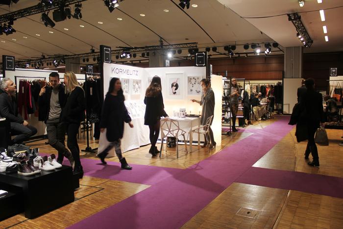 diana dazzling, fashion blogger,fashion blog, cmgvb, como me gusta vivir bien, dazzling, luxury, tranoi, parís, blog master class, margaux lönnberg, carrousel du Louvre