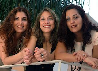 trio folia de 3-espetáculo pessoa rara-sesi rio preto-foto ana paula oliveira
