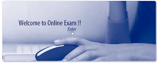 Informasi Ujian Online STAIMAFA Gelombang 2 Tahun 2015