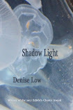 Shadow Light: Poems, Red Mt Press Editor's Choice Award