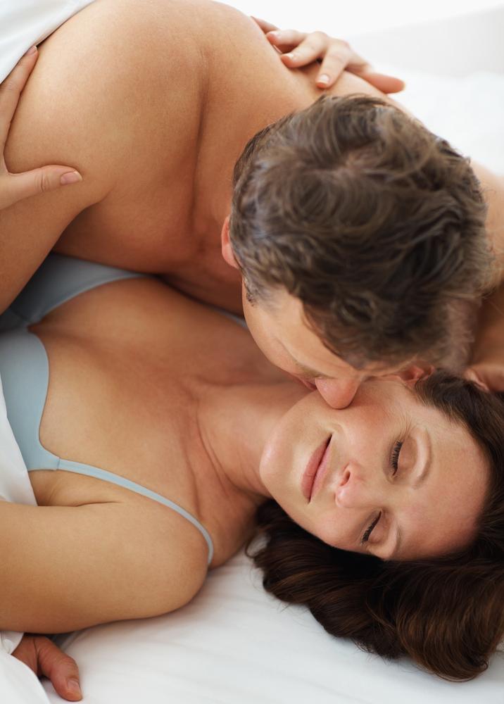 Sapphic erotica karen