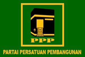 Pemuda Al-Irsyad: PPP Dukung Ahok-Djarot Khianati Umat Islam