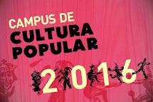 Campus de Cultura Popular