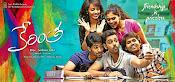 Kerintha movie hq wallpapers-thumbnail-5