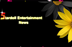 Stardoll Entertainment News