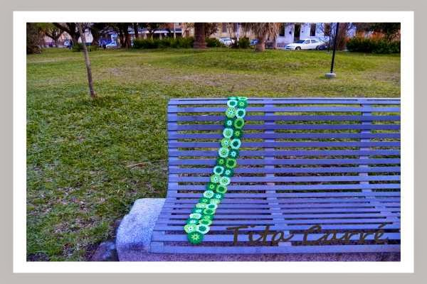 Crochet em Pelotas 3