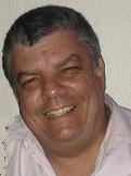 Marcus Mariani